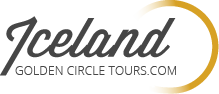 icelandgoldencircletours.com